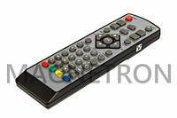 Пульт ДУ для DVB-T2 World Vision T38