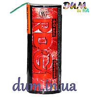 Цветной дым RDG1 красный, ручной