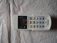 Пульт ДУ CWA75C3169 для кондиционера Panasonic