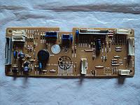 Плата управления LG 6871A20803D внутреннего блока бытового кондиционера, фото 1