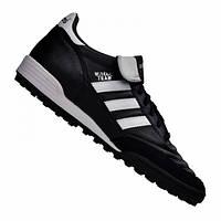 Сороконожки Adidas classic