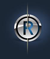 Латунная проволока Rivadossi WRX c цинковым покрытием