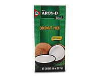 Кокосовое молоко 1 л