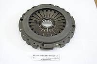 Диск нажимной в сб. (корзина) MZF430 под КПП-154, ZF (пр-ва КАМАЗ), 3482 083 118 (032)