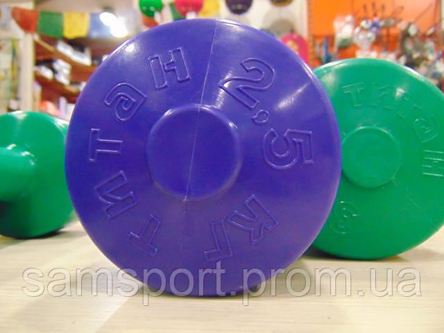 Спортивные товары от Всё для спорта