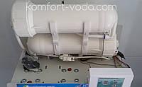 Осмос высокопроизводительный АК С600G