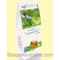 """Чай для женщин """"Очарование"""" на основе женских трав: мяты, душицы, крапивы, шалфея, боярышника, ежевики"""