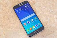 Новый Samsung S6, 2 СИМ, 2-Ядра, Точная копия! Корейский Самсунг!