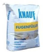 Шпаклевка для швов гипсокартон Knauf Fugenfuller