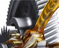 Гидравлическое масло МГЕ 46