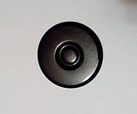 """Крышка малая для плит """"Грета"""",""""Норд""""(GRETA, NORD). код товара: 7027"""
