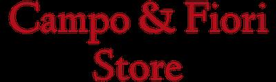 Campo & Fiori Store