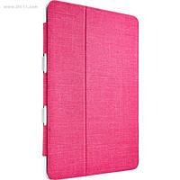 Чехол Case Logic Folio для iPad® Air FSI-1095 Phlox