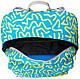 Стильный рюкзак для городской суеты Dakine 365 PACK 21L psyched 610934902273 разноцвет, фото 4