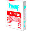 Шпаклевка HP-Финиш Knauf