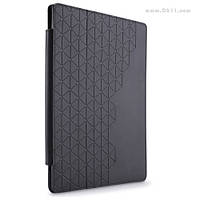 Чехол Case Logic Folio для iPad® NEW (2/3/4) iFOL-301 Black