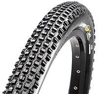 Покрышки для велосипеда Maxxis Larsen TT 2.0
