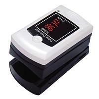Монитор пациента/пульсоксиметр Heaco Charm II (Великобритания)