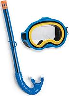 Набор для подводного плавания 55942 Intex
