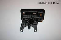 Крепление карбюратора для Oleo-Mac 937, 941C, 941CX, фото 1