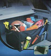 Сумка органайзер в багажник большая Runway