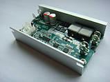 Драйвер  LED диода (БП)  Luminus 80w-120w, фото 3