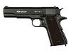 В продаже появились пистолеты фирмы Gletcher (США)