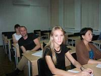 Курсы маркетолога-аналитика киев