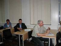 Практические курсы руководителей, директоров, топ-менеджера Киев