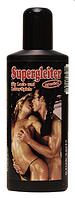 Массажное масло La Supergleiter 200 Gleit