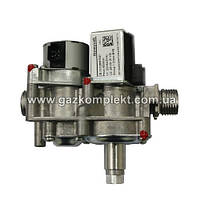 Газовый клапан SAUNIER DUVAL Thema Classic / PROTHERM Леопард V17 0020035638