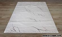 Акриловий килим на підлогу