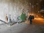 Молотковая дробилка для зерна RVO 1075 (сделано в Германии), фото 4
