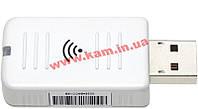 WiFi модуль ELPAP10 проекторов Epson (V12H731P01)