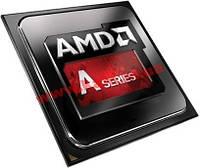 Процессор AMD CPU Kaveri Athlon X4 880K (4.0/ 4.2GHz Boost,4MB,95W,FM2+, with quiet (AD880KXBJCSBX)