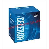 Процессор Intel Celeron G3900 2.8GHz Box (BX80662G3900)