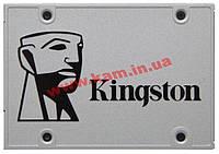 "Накопитель SSD 2.5"" 240GB Kingston (SUV400S3B7A/240G) Upgrade Bundle Kit (SUV400S3B7A/240G)"