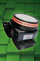 Фильтрующее устройство JET8GV-X-A2, фото 1