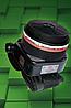 Фильтрующее устройство JET8GV-X-A2PSL