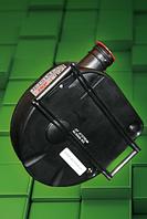 Фильтрующее устройство JETWAIST, фото 1