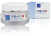Гель для кожи вокруг глаз восстанавливающий - i Eye Repair Gel
