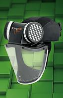 Фильтрующее устройство OPTICAL-FULLSET, фото 1