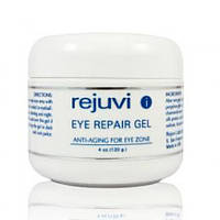 Гель для кожи вокруг глаз восстанавливающий - i Eye Repair Gel