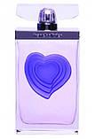 Женская оригинальная парфюмированная вода Franck Olivier PASSION, 75ml NNR ORGAP /2-41, фото 3