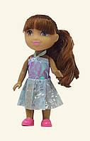 Кукла Даша (DORA), 3 вида, фото 1