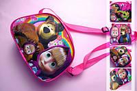 Новое поступление :сумки женские,мужские,детские