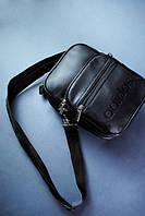 Новое поступление красивых сумок:детские ,женские ,мужские