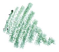 Карандаши для глаз №2 свежая зелень