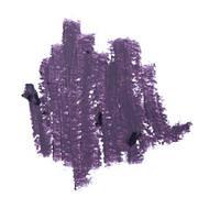 Карандаши для глаз №7 фиолетовые сумерки
