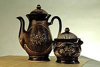 Чайный набор Император